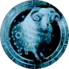 horoscopo-zodiaco-aries