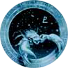 horoscopo-zodiaco-escorpio