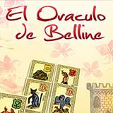 Oraculo Belline