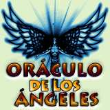 Oraculo de los Angeles